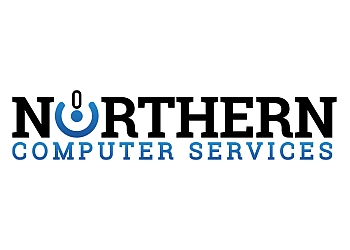 Northern Computer Services