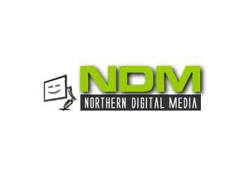 Sault Ste Marie advertising agency Northern Digital Media