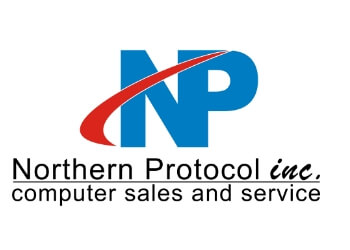 Barrie computer repair Northern Protocol Inc.