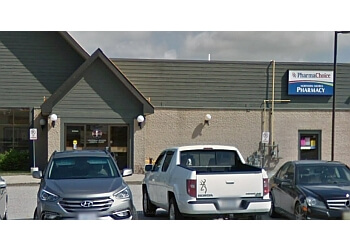North Bay pharmacy Northern Shores Pharmacy
