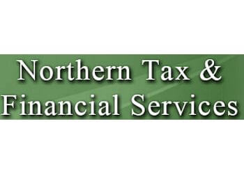 Northern Tax & Financial Services
