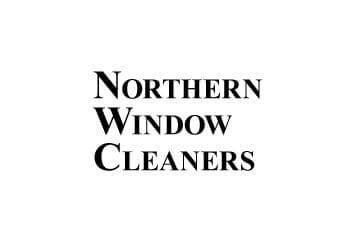 Orillia window cleaner Northern Window Cleaners