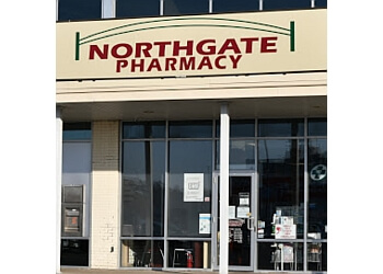 Sarnia pharmacy Northgate Pharmacy