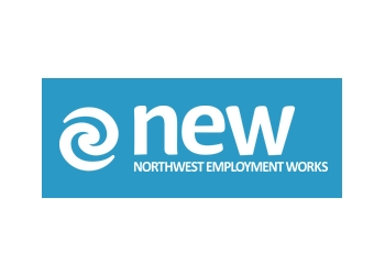 Thunder Bay employment agency Northwest Employment Works