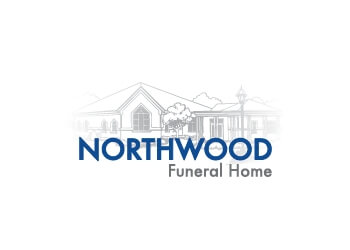 Northern Funeral Home Sault Ste Marie