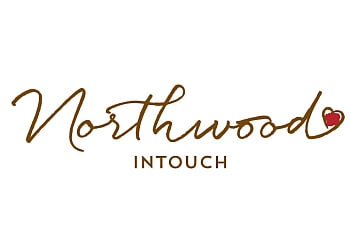 Halifax security system Northwood Intouch