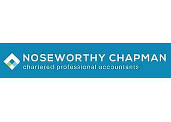 St Johns accounting firm Noseworthy Chapman