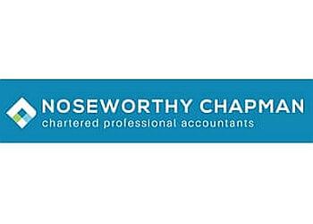 Noseworthy Chapman