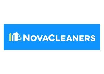 Halifax commercial cleaning service Nova Cleaners
