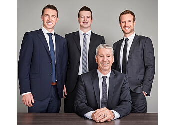 Brantford financial service Novak Private Wealth Counsel