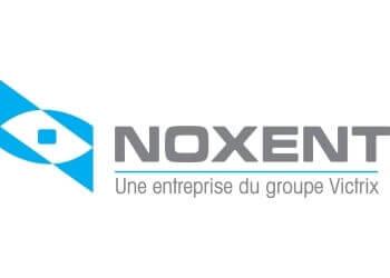 Quebec it service Noxent