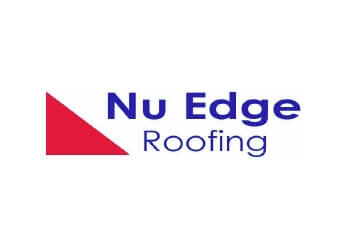 Markham roofing contractor Nu Edge Roofing, Inc.