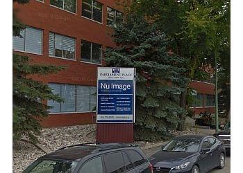 Regina med spa Nu Image Medical Esthetics
