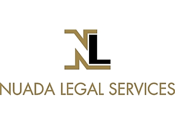 Orangeville dui lawyer Nuada Legal Services