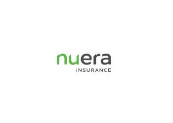 Calgary insurance agency Nuera Insurance