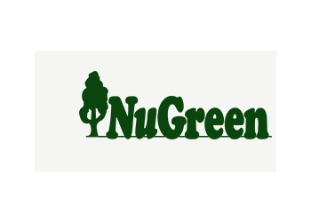 Burnaby lawn care service Nugreen