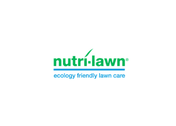 Burnaby lawn care service Nutri-Lawn