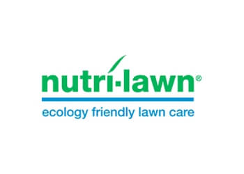 Cambridge lawn care service Nutri-Lawn
