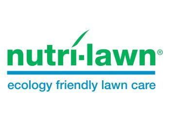 Halifax lawn care service Nutri-Lawn