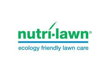 Kamloops lawn care service Nutri-Lawn