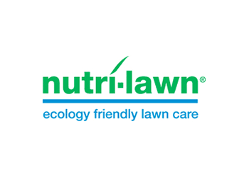 New Westminster lawn care service Nutri-Lawn