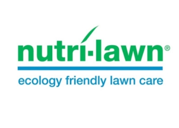 Cambridge lawn care service Nutri-Lawn Kitchener