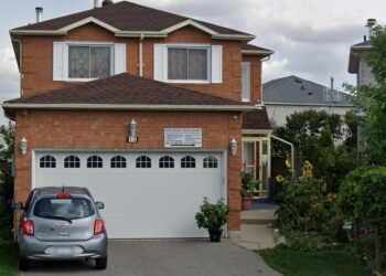 Brampton weight loss center Nutrition and Fitness with Hope