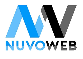 Levis web designer NuvoWeb
