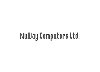 Ajax it service Nuway Computer