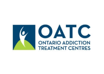Oakville addiction treatment center OATC