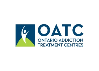 Thunder Bay addiction treatment center OATC