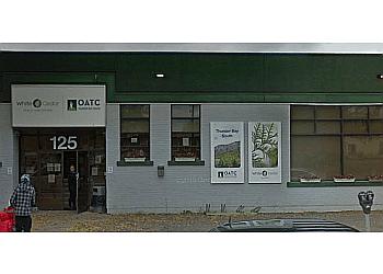 Thunder Bay addiction treatment center OATC