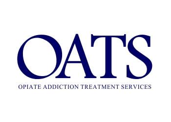Opiate Addiction Treatment Services