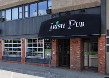 O'Flannigan's Pub