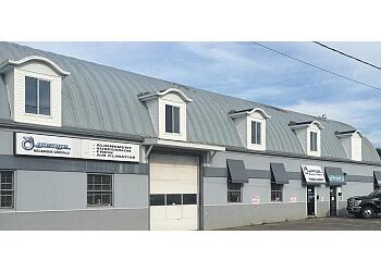 Terrebonne car repair shop O Garage et Fils