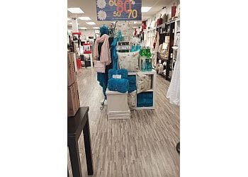 Laval gift shop OH LA LA MAISON INC.
