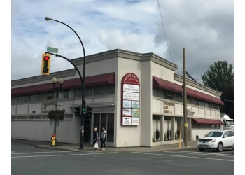 Chilliwack acupuncture OK Acupuncture Clinic