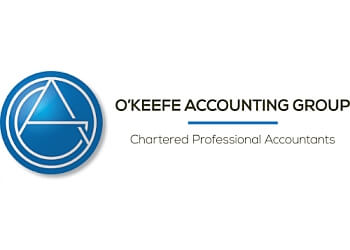 O'Keefe Accounting Group