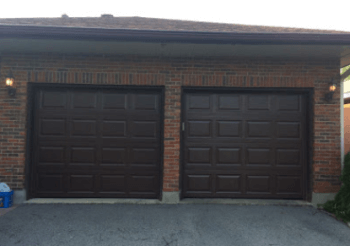 Milton garage door repair O.N.C Garage Door Services