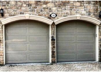 Oakville garage door repair ONC Garage Door Services