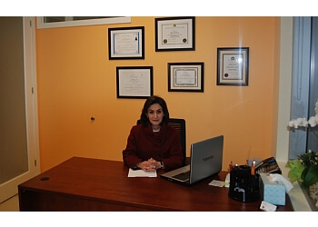 Vaughan weight loss center ONTRACK Health, Nutrition and Slimming Clinic
