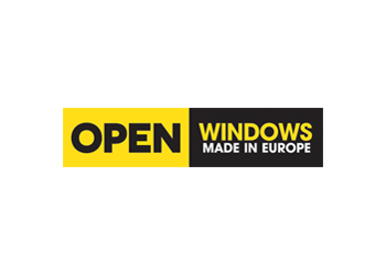 Richmond window company OPEN WINDOWS INC.