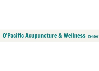 North Vancouver acupuncture O'Pacific Acupuncture & Wellness