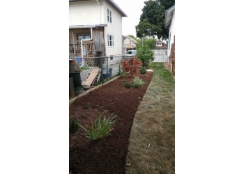 Niagara Falls lawn care service ORANGE PROPERTY SPECIALISTS
