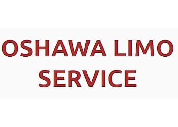 Oshawa limo service OSHAWA LIMO SERVICE