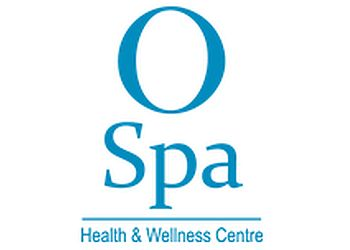O Spa & Interior Laser Centre