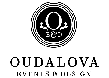 Vaughan wedding planner OUDALOVA Events & Design