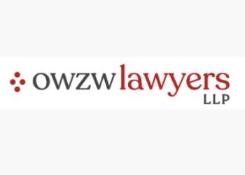 Regina Employment Lawyers OWZW Lawyers LLP