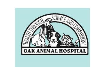 Oak Animal Hospital