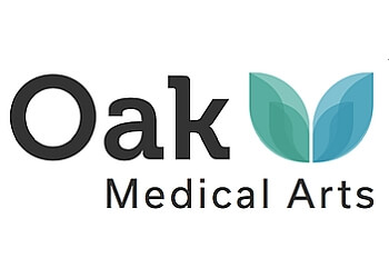 Thunder Bay urgent care clinic Oak Medical Arts